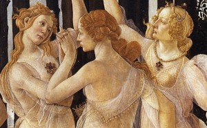cropped-three-graces-clothes.jpg