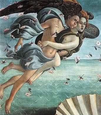 Zefiro-Nascita-Venere-Botticelli1