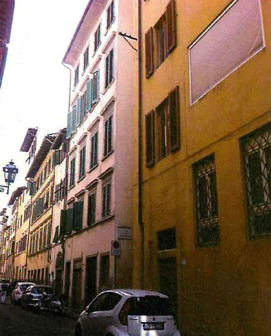via del porcellana1